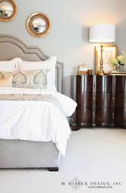 32 best neutral bedroom images on pinterest bedrooms neutral