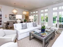 Living Room Recessed Lighting White Door Gray Pillow Books On Coffee Table French Doors Recessed