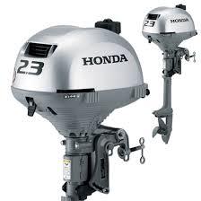 yachtshop honda 2 3hp outboard short long shaft 2016 marine