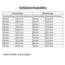 schumann design by schumann design trauringe eheringe aus 333 gold weissgold