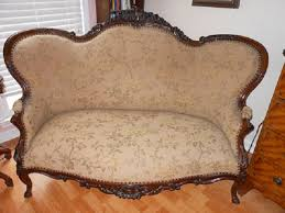 Victorian Style Sofas For Sale by Sofa Settee Difference Bjyoho Com