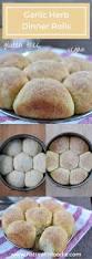 Vegan Gluten Free Bread Machine Recipe 17 Best Images About Gluten Free Foods On Pinterest Gluten Free