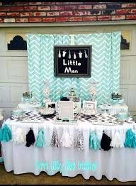 boy baby shower themes baby shower backdrop boy baby boy baby shower decorations baby
