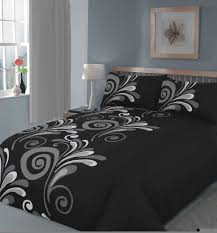 bed sheets application for the charming bedroomâ u20ac s interior u2013 bed