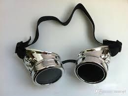 designer sonnenbrillen großhandel weinlese steunk schutzbrillen designer sonnenbrillen