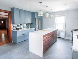 Ikea Kitchens Design by 71 Best Semihandmade Shaker Ikea Kitchens Bathrooms Images On