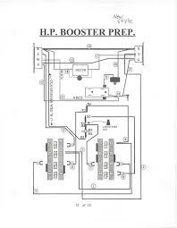 Lagler Hummel Floor Sander by Downloads Ussander Com Shop For Floor Sanding Machines Parts