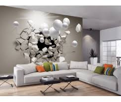 papier peint moderne chambre großartig papier peint moderne chambre haus design