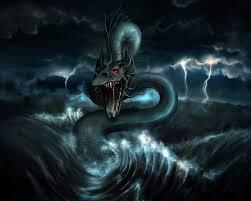 free dragon wallpaper for desktop wallpapersafari