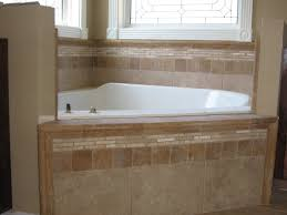 bathrooms design best whirlpool bathtubs circle bath deep for