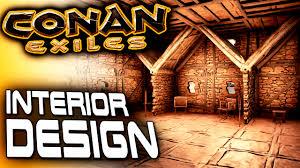 home design exles conan exiles base building interior design durungu s