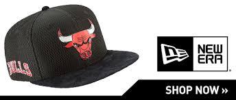 chicago bulls store buy chicago bulls jerseys apparel
