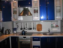 kitchen design interesting awesome interior l shaped kitchen