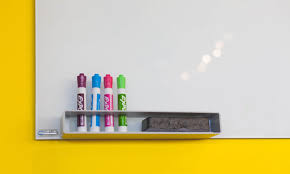 decorative dry erase boards for home tips on choosing a dry erase board overstock com