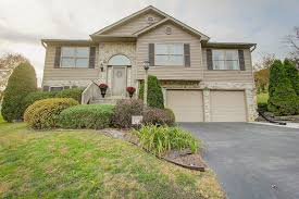 Providence Hill Townhomes Columbia Mo by 403 Rabbit Hill Ln Lancaster Pa 17603 Recently Sold Trulia
