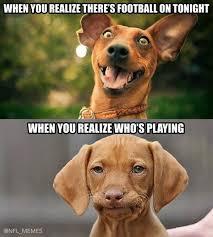 Tennessee Football Memes - 14 best memes of the tennessee titans jacksonville jaguars