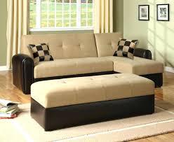 Sleeper Sectional Sofa For Small Spaces Reclining Sectionals For Small Spaces Sectional Reclining