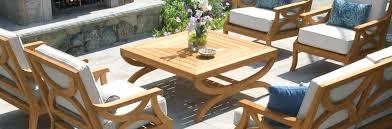 Outdoor Folding Side Table Teak Outdoor Side Table Coffee Side Tables Teak Outdoor Folding