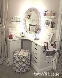 diy bathroom vanity ideas makeup vanity ideas for small spaces home design plan diy bathroom