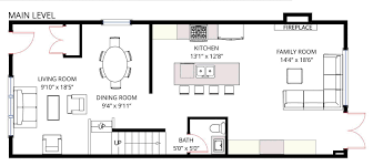multiple family house plans marketing kyle cupido real estate