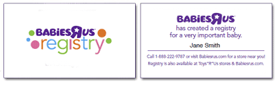 babies registry your baby registry what things do you really need what should