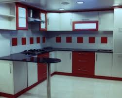 21 best modular kitchen nagpur images on pinterest kitchen