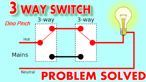 lutron dimmer 3 way wire diagram with switch wiring within