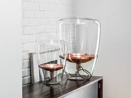 buy the brokis balloons table lamp copper at nest co uk