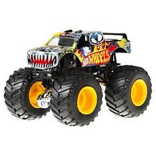 wheel monster jam trucks list wheels monster jam toys vehicles playsets wheels