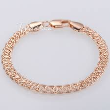 rose gold womens bracelet images Rose gold bracelet womens best bracelets jpg