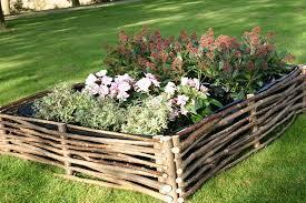 garden ideas photos diy crazy garden ideas to upgrade your backyard for the summer 4