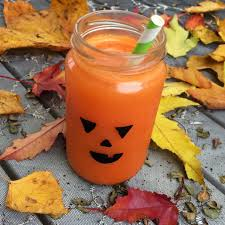 halloween party colorado springs to die for halloween party colorado party rentals wedding