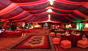 wedding reception decoration ideas bollywood wedding