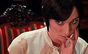 Gatsby Meme - elizabeth debicki the great gatsby gif find download on