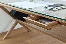 Designer Office Desks Designer Desks Collect This Idea Designer Office Desks Brisbane