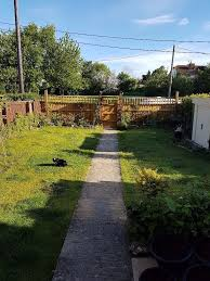 within 20 miles bath bristol swap our 1 bedroom bungalow for your