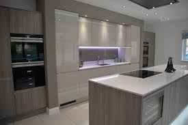 how to touch up white gloss kitchen cabinets high gloss kitchens why and why not kitchen matters