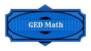 free ged math preparation 2016 2017 study guide youtube
