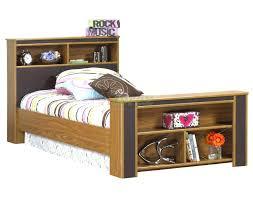 Oak Bookcase Headboard Queen Size Bookcase Headboard U2013 Ellenberkovitch Co