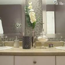 spa inspired bathroom ideas spa inspired bathroom makeover spa inspired bathroom idea paint