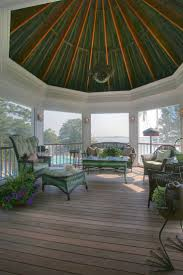 26 best cape cod outdoor living spaces images on pinterest cape