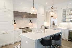 does painting kitchen cabinets add value should i paint that kitchen cabinets paintpositive