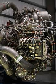 123 best marvelous motors images on pinterest aviation