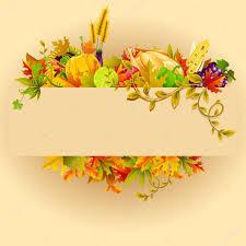 thanksgiving celebration stock vector vectomart 12859375