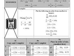 prime factorisation homework worksheet by jhofmannmaths teaching