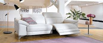 canap relax lectrique cuir canape relax electrique italien lovely canape relax electrique cuir