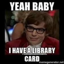 Austin Powers Meme Generator - pin by eric kirk on yeah baby pinterest austin powers
