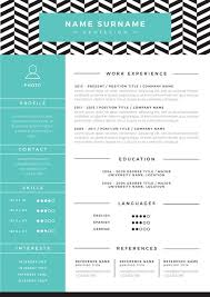 Purdue Owl Resume The Best Resume by Blog Archives