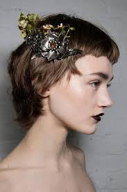 best hair accessories 354 best hair accessories 2017 images on autumn