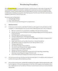 hr advance document page